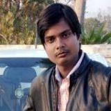 Gulftok from Kishanganj   Man   27 years old   Capricorn