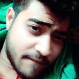 Ayaan from Bolpur   Man   23 years old   Leo