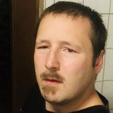 Kuhni from Walldorf | Man | 34 years old | Aries