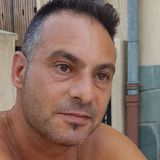 Doudou from Aix-en-Provence | Man | 48 years old | Pisces