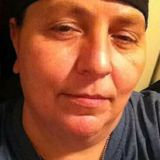 Softbutch from Brooklyn Center | Woman | 56 years old | Leo