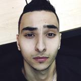 Abdu from Kuala Lumpur | Man | 26 years old | Virgo