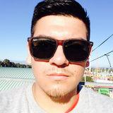 Mario from Wyoming | Man | 25 years old | Virgo