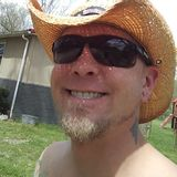 Cjones from Seligman | Man | 40 years old | Taurus