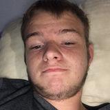 Luke from Grayling | Man | 22 years old | Scorpio