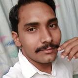 Ramkumar from Bajna | Man | 24 years old | Gemini
