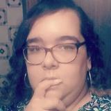 Anastasia from Minneapolis   Woman   23 years old   Aquarius
