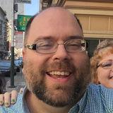 Marshallsguy from Shreveport   Man   36 years old   Pisces