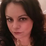 Terry from Laval | Woman | 43 years old | Capricorn