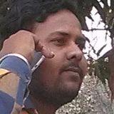 Sam from Bilaspur | Man | 28 years old | Taurus