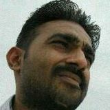 Chandraraj from Gondal | Man | 34 years old | Pisces