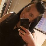 Babygirl from Redditch | Woman | 38 years old | Capricorn
