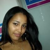 Nita from Cambridge | Woman | 36 years old | Aquarius