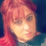 Brook from Bradford   Woman   42 years old   Leo