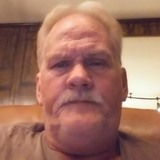 Dennis from Dover | Man | 62 years old | Capricorn