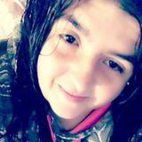 Alyssalovesben from Englewood | Woman | 26 years old | Capricorn
