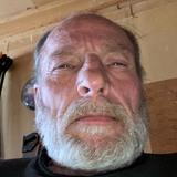 Breunig96Cu from Chicago | Man | 59 years old | Gemini