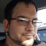 Joejoe from Weidman | Man | 33 years old | Libra
