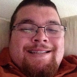 Colin from San Rafael | Man | 25 years old | Cancer