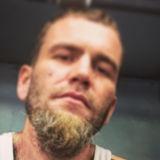 Gene from Bensalem | Man | 36 years old | Libra