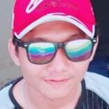 Agung from Mojokerto | Man | 23 years old | Taurus