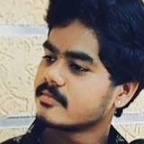 Johnnie from Rayachoti | Man | 24 years old | Cancer