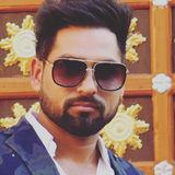 Amarjeet from Sangrur | Man | 32 years old | Aries