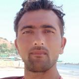 Sharma from Arambol   Man   28 years old   Sagittarius