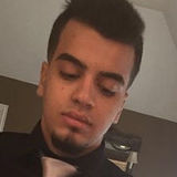 Ammar from Palos Heights | Man | 25 years old | Leo