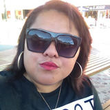 Metua from Parramatta | Woman | 32 years old | Pisces