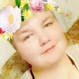 Morstr from Maquoketa | Woman | 23 years old | Libra