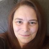 Dawndawn from Brandon | Woman | 46 years old | Scorpio