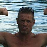 Jp from Wabasha | Man | 51 years old | Gemini