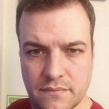 Joey from Walsall   Man   37 years old   Leo