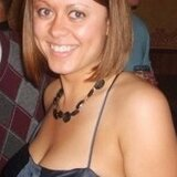 Willetta from Lake Orion | Woman | 30 years old | Gemini