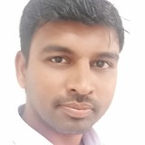 Boss from Shimoga | Man | 32 years old | Aries