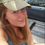 Kristi from Gadsden | Woman | 22 years old | Capricorn