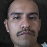 Sleepyloco from Chula Vista | Man | 33 years old | Pisces