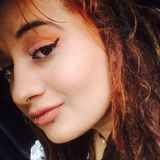 Joanmarry from Berlin | Woman | 25 years old | Libra