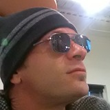 Kenny from Klamath Falls | Man | 40 years old | Aries