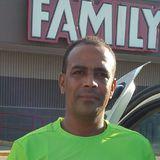 Jone from Sioux Falls   Man   43 years old   Aquarius