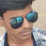 Sat from Bijapur   Man   22 years old   Pisces