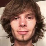 Sambwilliamsv4 from Norfolk | Man | 21 years old | Aries