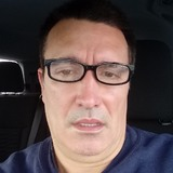 Nick from Jersey City | Man | 49 years old | Scorpio
