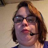 Local Single women in Wisconsin Dells, Wisconsin #6