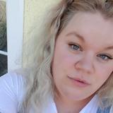 Lindalou from Hastings | Woman | 26 years old | Aries