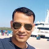 Sandhyo from Bishnupur | Man | 33 years old | Libra