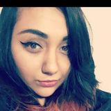Jessicanramirez from Beaverton | Woman | 26 years old | Aquarius