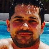 Alexx from Santa Cruz de Tenerife | Man | 40 years old | Pisces