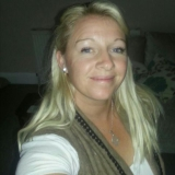 Lou from Stoke-on-Trent | Woman | 43 years old | Capricorn